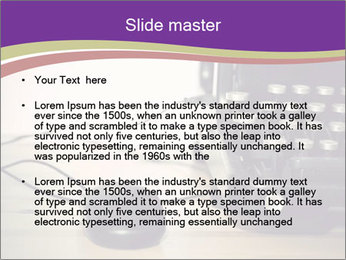 0000098551 PowerPoint Template