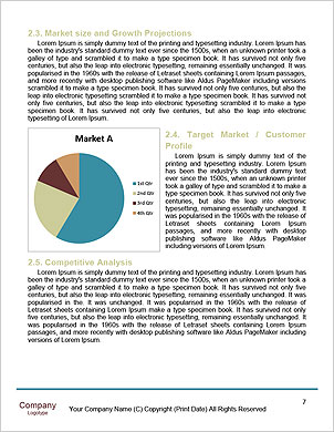 0000098554 Word Template - Page 7
