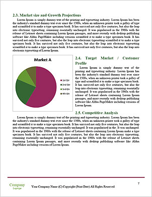0000098569 Word Template - Page 7
