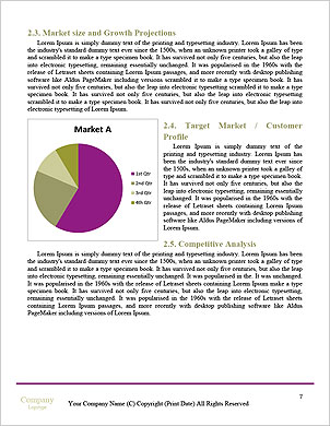 0000098616 Word Template - Page 7