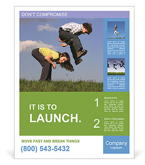 0000098618 Poster Template