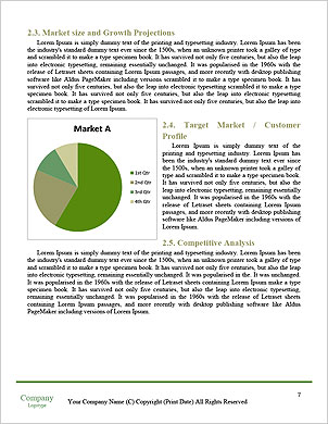 0000098648 Word Template - Page 7