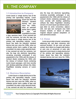 0000098663 Word Template - Page 3