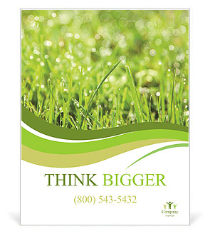 0000098670 Poster Template