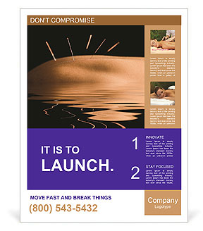 0000098677 Poster Template