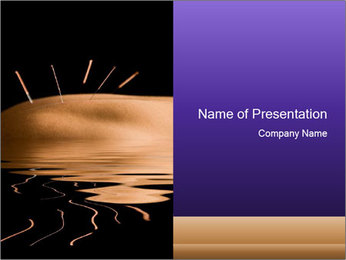 0000098677 PowerPoint Template