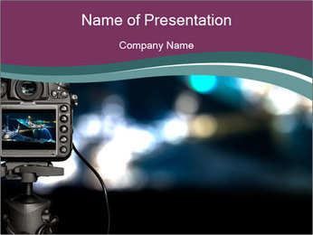 0000098682 PowerPoint Template