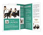0000098685 Brochure Template