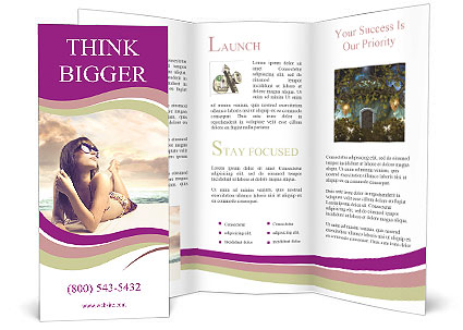 0000098689 Brochure Template