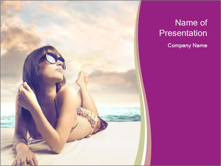 0000098689 PowerPoint Template