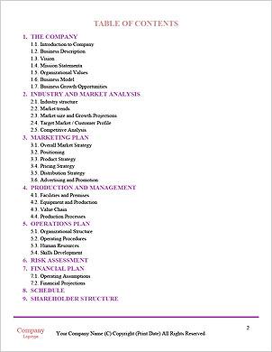 0000098785 Sözlük şablonları - Sayfa 2