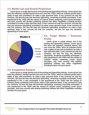 0000099699 Word Template - Page 7